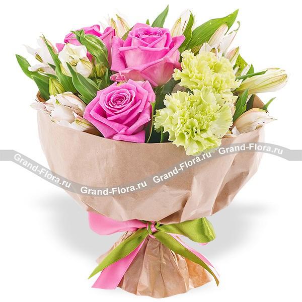 Где купить розы в орске купить розы оптом в краснодарском крае